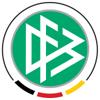 Logo Voetbalbond Duitsland