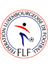 Logo Voetbalbond