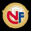 Logo Voetbalbond Noorwegen