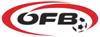 Logo Voetbalbond Oostenrijk